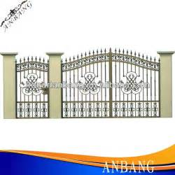 Best Price Garden Trellis Sliding Iron Main Gate Design Buy Sliding Iron Main Gate