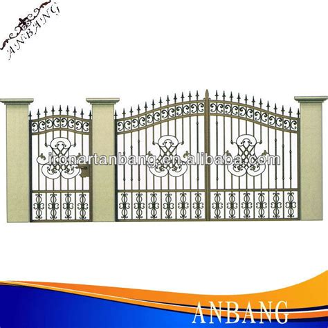 sliding front gate designs for indian homes all the best