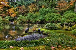 thom zehrfeld photography japanese gardens portland part 5