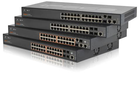 This Is The Switch netpursual image switches