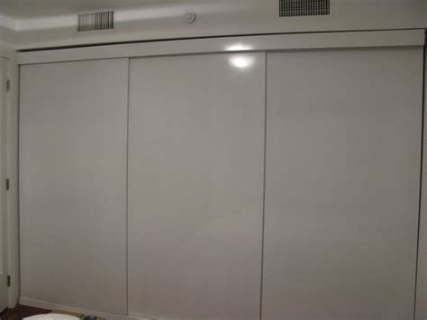 Custom Closet Doors Sliding Custom Closets Home Offices Wardrobe Sliding Door Closet