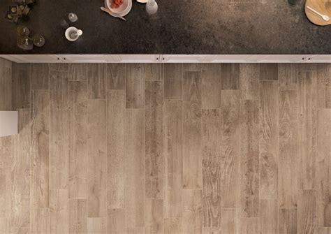 keope pavimenti rivestimento pavimento in gres porcellanato soul beige