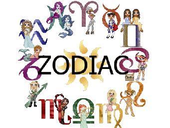 detik ramalan ramalan bintang zodiak 2012 hari ini trikjitu com