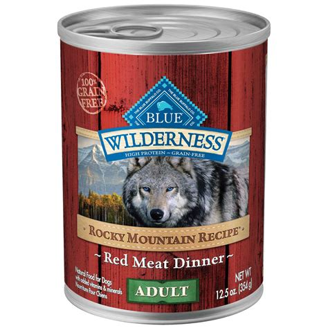 blue food puppy blue buffalo food recalled for health risk daily hornet breaking news that stings