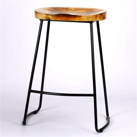 industrial style metal bar stools industrial tractor seat style metal bar stool furniture