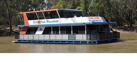 house boat hire echuca house boat hire echuca 28 images echuca luxury houseboats houseboat hire echuca