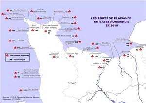 recherche d informations ports de plaisance