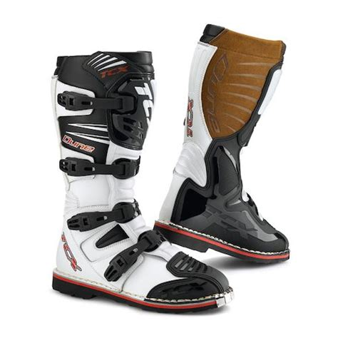 womens motocross gear closeouts closeout motocross offroad boots revzilla