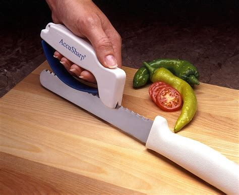 accu knife sharpener accu sharp knife sharpener review
