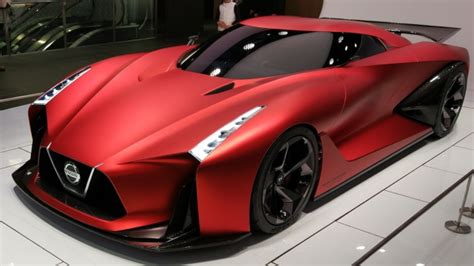 2020 Nissan Gtr R36 Specs by 2020 Nissan Gtr R36 Exterior Interior Release Date And