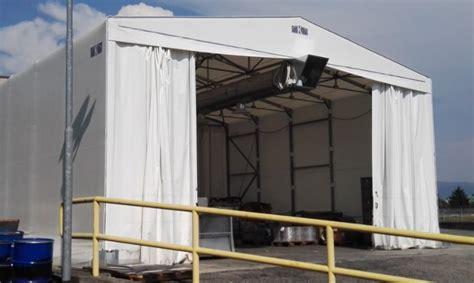 capannoni usati capannoni usati tunnel seconda mano e usato kopritutto