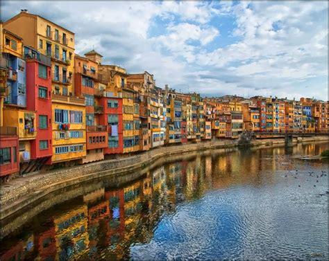 barcelona girona 17 best images about girona barcelona on pinterest