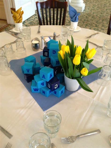 blaue tischdeko tischdeko blau f 252 r hochzeiten jubil 228 en und andere