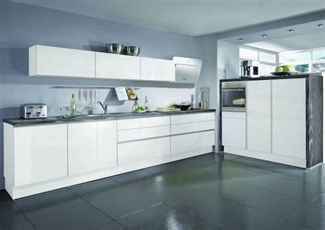 küchen l form modern k 252 che moderne k 252 che l form moderne k 252 che l moderne