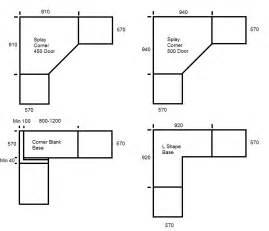 kitchen cabinet sizes uk kitchen cabinets sizes standard uk rooms