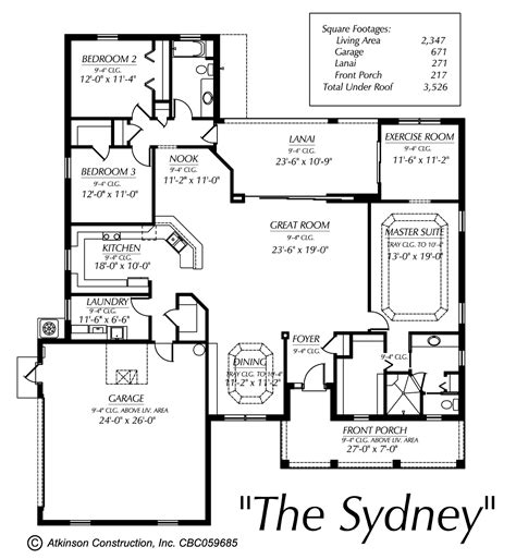 home floor plan records 28 images 17 best images about floor plans on 28 best floor plans