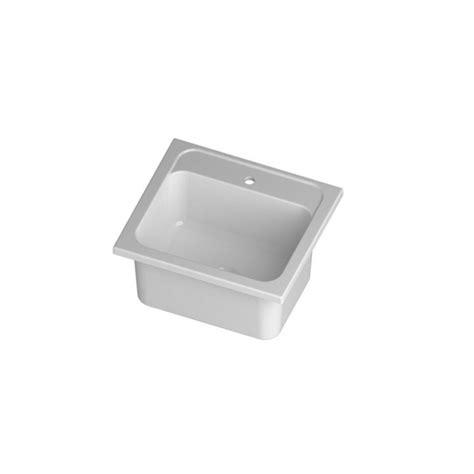 lavello per lavanderia lavabo lavatoio incasso arredo lavanderia lancashire 60
