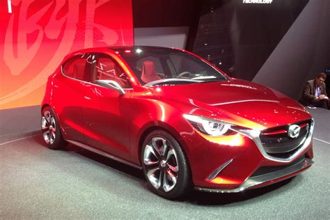 mazda new 2 new mazda 2 price release date and rumours auto express