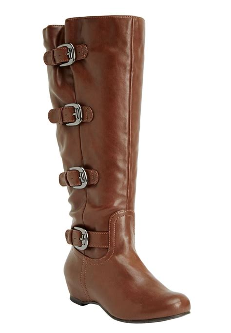 within wide calf boots 1000 images about fall shoe boot lookbook on