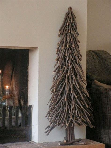 25 best ideas about tree branches on pinterest branches