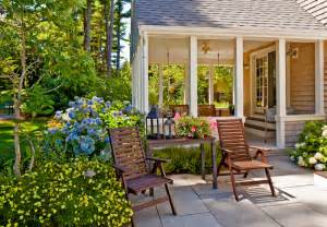 backyard makeovers 7 budget friendly tips and tricks