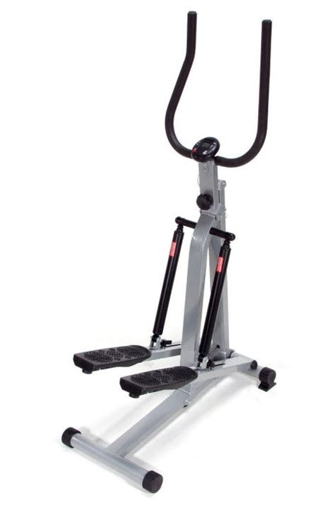 best stair stepper 9 best stair stepper machines 2018 stair steppers and