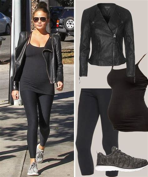 celebrity pregnant styles celebrity winter maternity fashion www imgkid com the