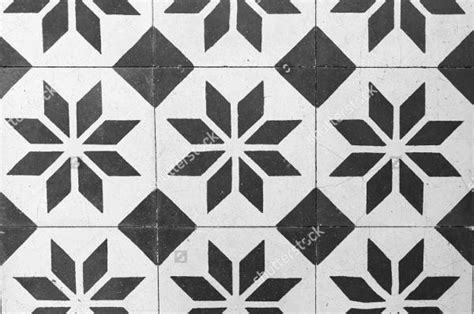 black and white pattern floor tiles 15 beautiful floor tile patterns free premium templates