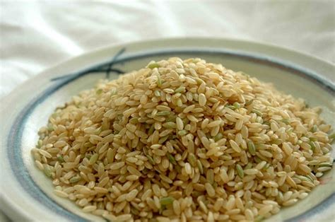 carbohydrates brown rice top 10 best carb sources top inspired
