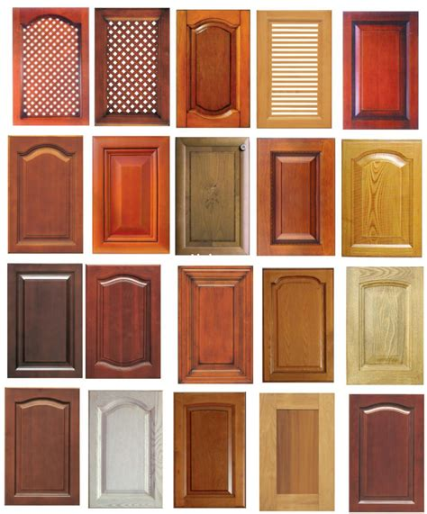 Home Depot Interior Doors Sizes Mesmerizing Kitchen Cabinet Door For Home Home Depot