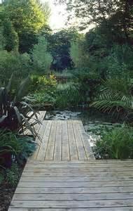 Pond Deck Designs 265 Best Images About Ponds On Gardens Garden