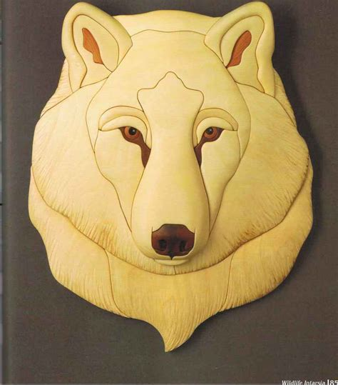 woodworking for wildlife intarsia woodworking books images