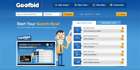 bid sniper free best ebay bid sniper software machinememo