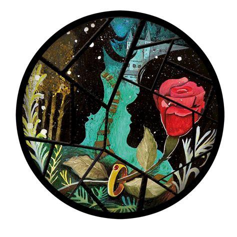 libro por una rosa untitled www pandora magazine com