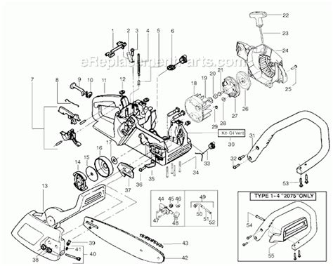 Stihl 020t Chainsaw Parts Diagram stihl chainsaw 029 parts diagram diarra pertaining
