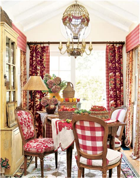 french country dining room design ideas room design french country dining room design ideas room design
