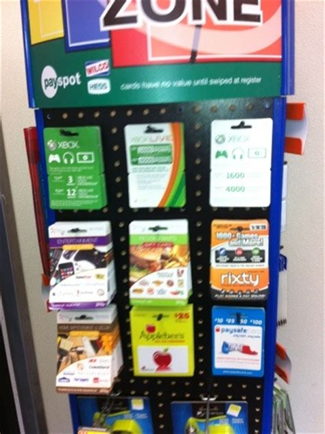What Gas Stations Accept American Express Gift Cards - possible alternative to home improvement card points miles martinis