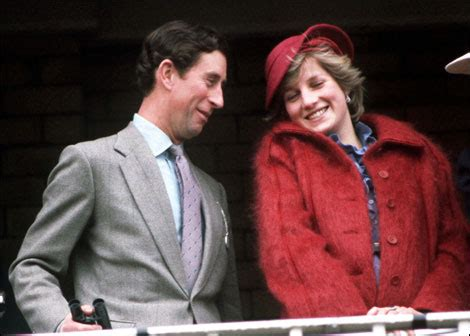 prince charles and princess diana prince charles and the manufacture of men s superior