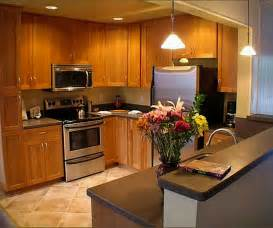Wooden Kitchen Cabinets Modern Wooden Kitchen Cabinets Designs Furniture Gallery