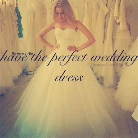 Wedding Dress Quotes by Quotes About Wedding Gowns Quotesgram