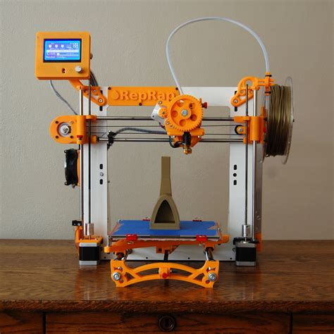 diy 3d home design open source shout out my first d i y 3d printer tom