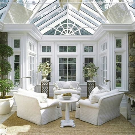 conservatory sun room conservatory my style pinboard pinterest
