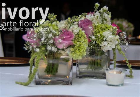 Centros De Mesa Para Bautizos En Monterrey Ivory Arte Floral by Decoraci 243 N Con Flores Para Eventos En Monterrey Baby Showers Bodas Xv A 241 Os