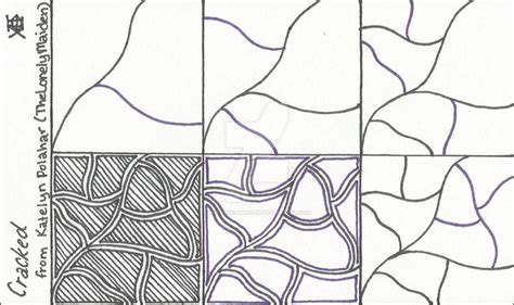 zentangle pattern quilt 2 by thelonelymaiden on deviantart 68 best zentangle patterns fill images on pinterest