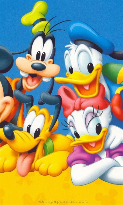 wallpaper android disney free disney wallpapers for android apk download for