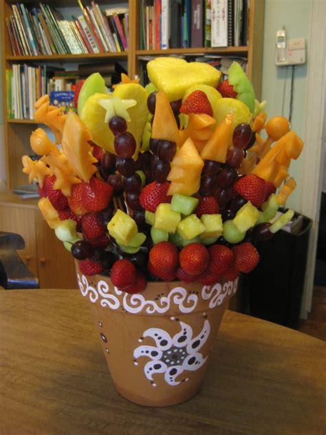 s day edible arrangements 23 best cutting fruit and edible arrangements