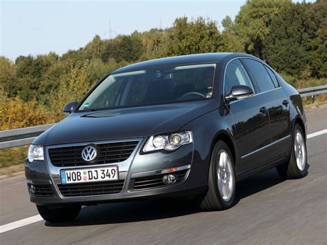 where to buy car manuals 1986 volkswagen passat electronic toll collection service manual where to buy car manuals 2009 volkswagen passat auto manual 2009 volkswagen