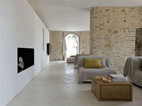 pavimenti in vetroresina pavimento vetroresina gallery of pavimento vetroresina