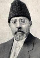 biography of muhammad ghazni mahmud tarzi mahmud tarzi poems poem hunter