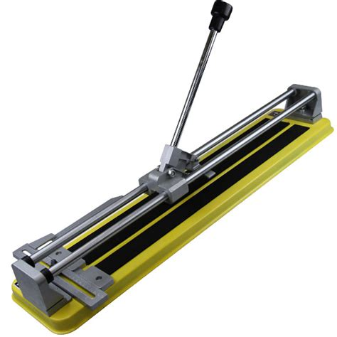 maquina para cortar azulejos m 225 quinas de cortar pisos construdeia